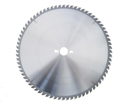 TCT circular saw blade for wood cutting-V-slot of Laud Speaker Cutting Blade