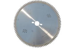 TCT circular saw blade for wood-Acral and Plexiglass Cutting Blade